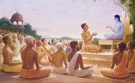 Origine-dello-yoga