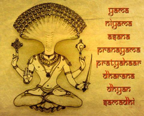patanjali-yog-sutras-e1480802125409